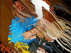 Joint Vision Absentminded Significance (virtual friend (zone patcher)) Tags: computerdesign digitalart digitaldesign design computer digital abstract surreal graphicdesign graphicart psychoactivartz zonepatcher newmediaforms photomanipulation photoartwork manipulated manipulatedimages manipulatedphoto modernart modernartist contemporaryartist fantasy digitalartwork digitalarts surrealistic surrealartist moderndigitalart surrealdigitalart abstractcontemporary contemporaryabstract contemporaryabstractartist contemporarysurrealism contemporarydigitalartist contemporarydigitalart modernsurrealism photograph picture photobasedart photoprocessing photomorphing hallucinatoryrealism fractal fractalart fractaldesign 3dart 3dfractals digitalfiles computerart fractalgraphicart psychoactivartzstudio digitalabstract 3ddigitalimages mathbasedart abstractsurrealism surrealistartist digitalartimages abstractartists abstractwallart contemporaryabstractart abstractartwork abstractsurrealist modernabstractart abstractart surrealism representationalart futuristart lysergicfolkart lysergicabsrtactart colorful cool trippy geometric newmediaart psytrance animatedstillphotos