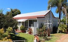 34 Burnett Street, Delungra NSW