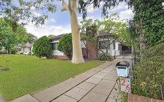 26 Stevens Street, Ermington NSW