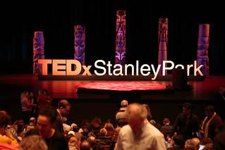 TEDxStanleyPark2017-209