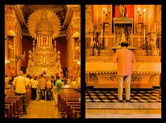 _Q9A5220 (gaujourfrancoise) Tags: southamerica amériquedusud argentina argentine gaujour churches églises northwestargentina nordouestargentin andes