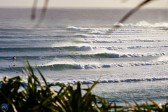 Lines on Lines (Moore_Imagery) Tags: surf surfer surfing wave waves lines barrel barrels tubes snapper snapperrocks coolangatta cooly coast goldcoast goldy australia qld queensland winston cyclone swell ocean rocks sand beach beautiful landscape photography 2016