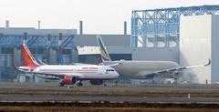 Msn103 1/2/2017 (A380_TLS_A350) Tags: a350 toulouse