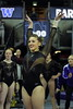2017-02-11 UW vs ASU 22 (Susie Boyland) Tags: gymnastics uw huskies washington