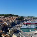 Ancona - porto thumbnail