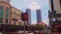 https://foursquare.com/v/dataran-sunway/4c10f78e81e976b06df10feb #building #travel #holiday #outdoor #Asia #Malaysia #selangor #petalingjaya #kotadamansara #dataransunway #高楼大厦 #旅行 #度假 #外景 #亚洲 #马来西亚 #雪兰莪 #八打灵再也 (soonlung81) Tags: 外景 building 旅行 雪兰莪 dataransunway travel petalingjaya holiday 亚洲 高楼大厦 马来西亚 selangor malaysia outdoor 八打灵再也 kotadamansara asia 度假