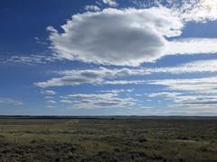 American Prairie Reserve 14