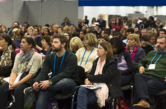National_Career_Guidance_Show_Olympia-25