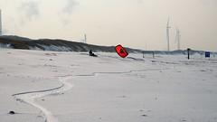P2120088 (jjs-51) Tags: wijkaanzee sneeuw winter