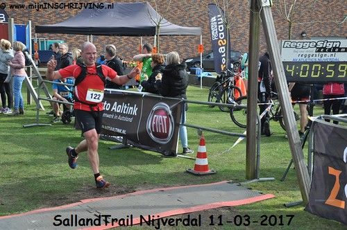 SallandTrail_11_03_2017_0404