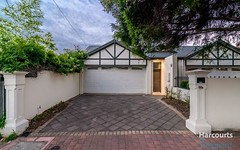 88a Leicester Street, Parkside SA