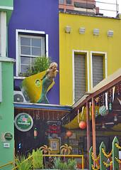 CALI, COLOMBIA - barrio Granada/ КАЛИ, КОЛУМБИЯ - баррио Гранада (Miami Love 1) Tags: кали сантьяго cali santiago colombia colombian colombiano columbia колумбия колумбийский южнаяамерика латинскаяамерика латиноамериканский южноамериканский southamerica latinamerica