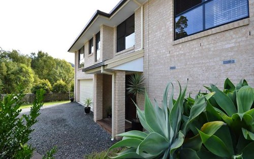 10 Agave Grove, Coffs Harbour NSW