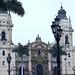 Lima_2015 07 26_0700