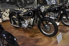 1938 BMW R66