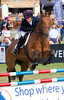 Gatcombe park festival of british eventing 2015 009