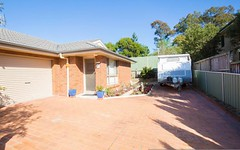 2/47A Day Street, East Maitland NSW