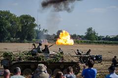 _NJK5128 (kibbsnk1) Tags: people tanks cosby millitaryplanes victoryshow2015