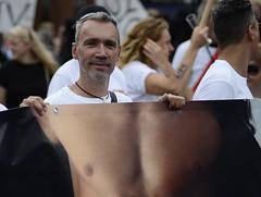 _DSC1977new (klausen hald) Tags: gay copenhagen lesbian homo homosexual copenhagenpride homosexsual copenhagenpride2015