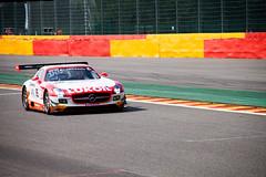 24hSpa (200 of 210) 14630620487 (dadophotography) Tags: cars car race belgium ferrari be 24 spa lamborghini 24hours pirelli francorchamp 24hoursspa