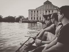 (Luisafphotos) Tags: friends boy people music art love boys rock banda photography photo nikon funny band culture portoalegre porto alegre rockband poa ep gasmetro