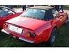 04 Ferrari Daytona Spider 69-73 Verdeck rs 01