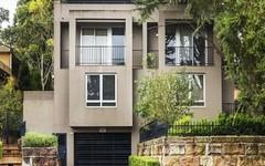 3/30 Croydon Street, Petersham NSW