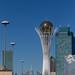 カザフスタン 画像66