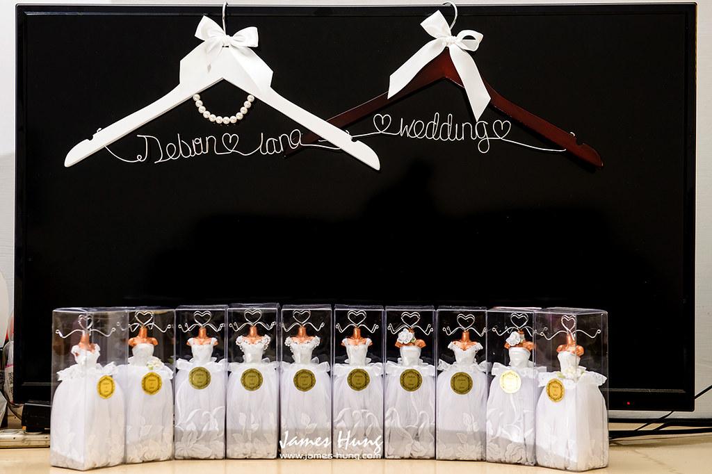 優質婚攝,婚攝james hung,婚攝收費,婚攝行情,婚禮儀式,婚禮攝影,婚禮紀錄,富邦產物保險,類婚紗,
