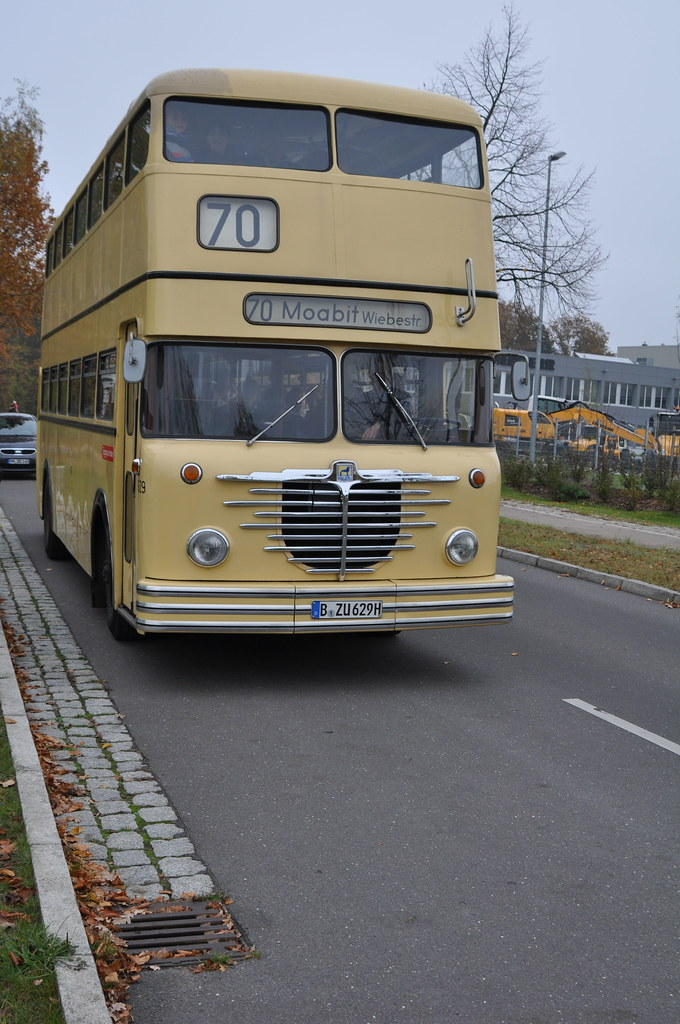 the world 39 s best photos of bus and traditionsbus flickr hive mind. Black Bedroom Furniture Sets. Home Design Ideas
