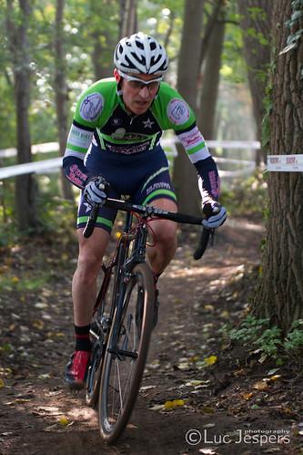 Cyclocross Kasterlee_-15