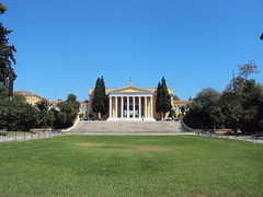 DSC00450 (paddy75) Tags: athene griekenland zappeion