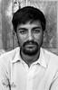 Yusuf from Rawalpindi (Mujahid's Photography) Tags: pakistan boy portrait people portraits faces pakistani punjab rawalpindi youngboy peopleofpakistan nikond800 mujahidurrehman mujahidsphotography humansofpakistan wwwmujahidurrehmancom hathichok rawalpindisadar