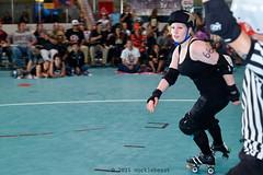 mbdd_vs_scdg_L3504206 1 (nocklebeast) Tags: ca usa marina rollerderby rollergirls skates santacruzderbygirls montereybayderbydames redwoodrebels watercitysports