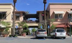 October 8, 2015 (1) (gaymay) Tags: california gay love happy desert palmsprings triad