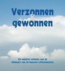 Verzonnen & Gewonnen  - Baarnse Literatuurprijs (preview)