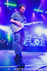 Godsmack @ 1000HP Tour, The Fillmore, Detroit, MI - 09-23-15