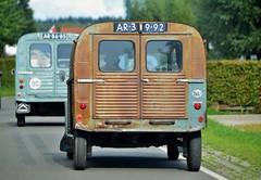 DSC_1390 (2) (Kopie) (azu250) Tags: azul au citroen ak meeting 400 2cv 16 van 250 besteleend rencontre azu 2015 camionnette besteleendmeeting besteleendenmeeting fourgonnetteleersum