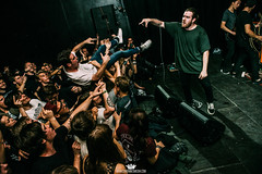 Counterparts (CAN) (Cardinals.) Tags: music concert nikon jarhead live antwerp concertphotography capsize musicphotography sensesfail livephotography kavka counterparts nikond610 cardinalsmedia