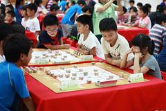 IMG_6606.jpg (小賴賴的相簿) Tags: family canon 50mm kid taiwan stm 台灣 台北 24105 小孩 小朋友 親子 孩子 象棋 chrild 競賽 郭元益 5d2 士林區公所 anlong77 anlong89 小賴賴 小賴賴的相簿