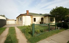 107 Main Street, Lake Albert NSW