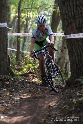 Cyclocross Kasterlee_-160