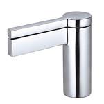 Bathroom Faucetの写真