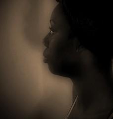 1ffDSC_4437 (Snappr007 (Winston Tinubu)) Tags: portrait sexy photographer african culture award monochromatic best minimal clean winston cultural tonal femi flickrsbest tinubu flickraward londonesque africanphotography snappr007 winstontinubuphotography