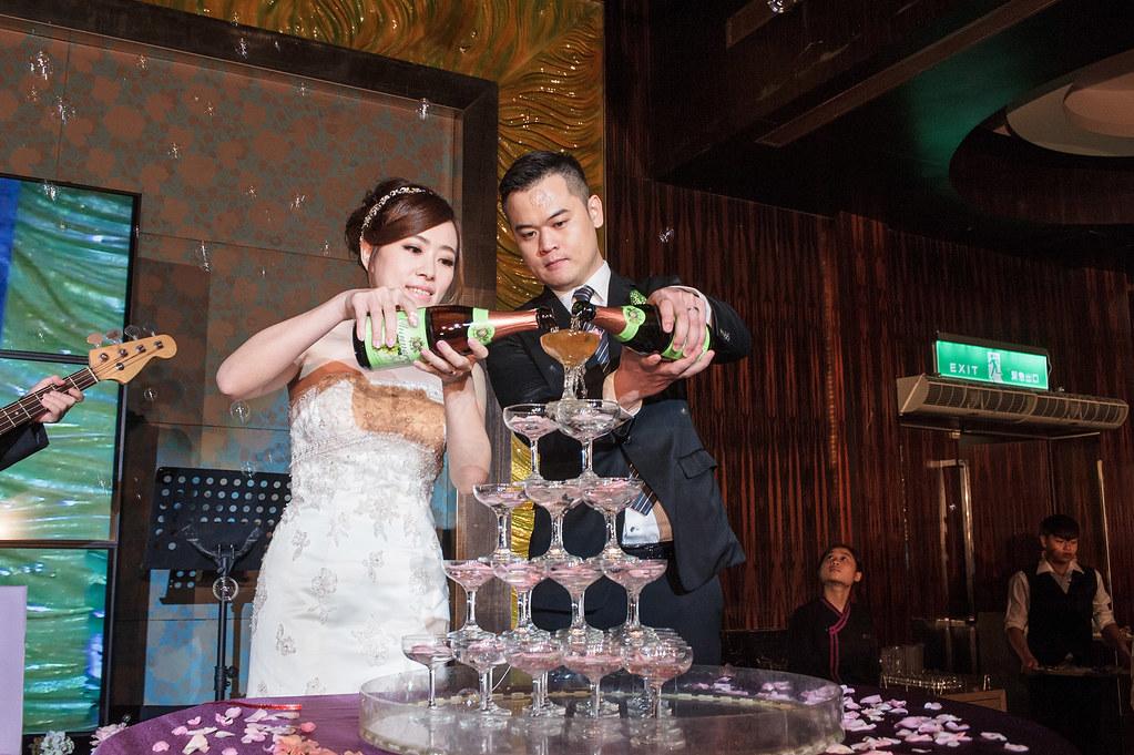065蘆洲晶贊婚攝