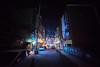 (Clyx) Tags: streets night market sony voigtlander voigtlaender korea 45 f45 seoul 15mm voigtländer namdaemun 15mmf45 15mm45 sonya7r