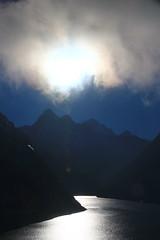 cloudly Grimsel (Eifeelgood) Tags: suisse favorites eifeelgood