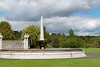 IRISH NATIONAL WAR MEMORIAL GARDENS [ISLANDBRIDGE] REF-108729