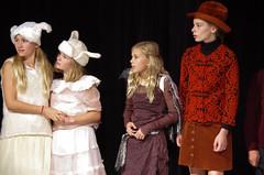 MS20151015-045.jpg (Menlo Photo Bank) Tags: ca girls people usa fall students us play stage performance arts commons event drama smallgroup middleschool atherton 2015 menloschool photobymaurasmith