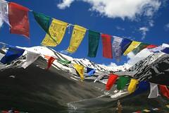 Kunzum-La (4 451m) / Himachal Pradesh (Charles.Louis) Tags: montagne la pass himalaya col inde himachalpradesh kunzum